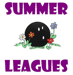 summer leagues